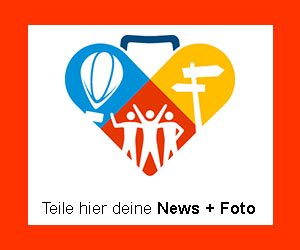 Foto und Text upload