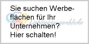 Werbeflaeche-300-150-Pixel